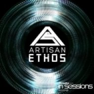 Artisan - Ethos (Original Mix)