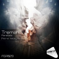 Tremah - Parallels (Astral Valley Remix)