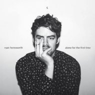 Ryan Hemsworth - Snow In Newark (Grynpyret Remix)
