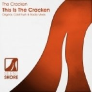 The Cracken - This Is (Cold Rush Remix)