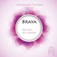 Braya - All Awake (Original Mix)
