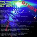 Dj Kdx - DJ KDX @ Fucking Crazy Techno Mix Energy Session #9 2015 (Session #9 2015)