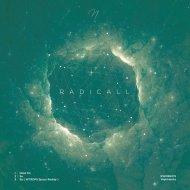 Radicall - So (Original Mix)