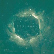 Radicall - Hold On (Original Mix)