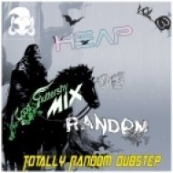 Good Fluttershy - Heap of Random. Totally Random Dubstep (Vol 3)