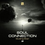 Soul Connection feat Greekboy - Afterglow (Original Mix)
