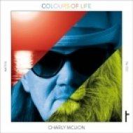 Charly Mclion - Nights of Rain (Original mix)