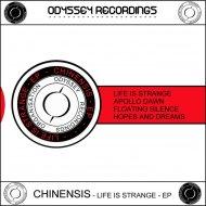 Chinensis - Life Is Strange (Original mix)
