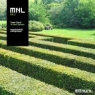 Sezer Uysal - Le Grand Labyrinthe (Boral Kibil Remix)