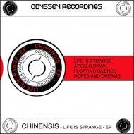 Chinensis - Hopes & Dreams (Original mix)