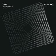 NHB - Tension (Original mix)