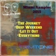 Trimtone - The Journey (Original Mix)