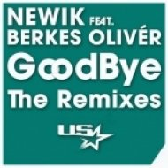 Newik - Goodbye feat. Berkes Oliver (Rick Sawyer Remix)