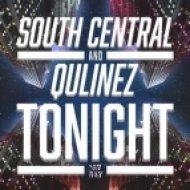 South Central & Qulinez - Tonight (Original Mix)