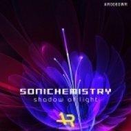 Sonichemistry - Jump (Original Mix)