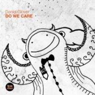 Daniel Glover - Liquidambar (Original mix)