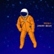 Протон-4 - Облака (Original mix)