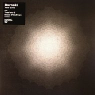 Burnski feat. Beckford - Your Love (Original Mix) ( Original Mix)