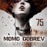 Momo Dobrev - Analog (Original Mix)