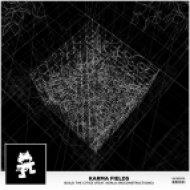 Karma Fields - Build the Cities (AC Slater Remix)
