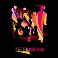 WBBL - Real Thing (Original Mix)