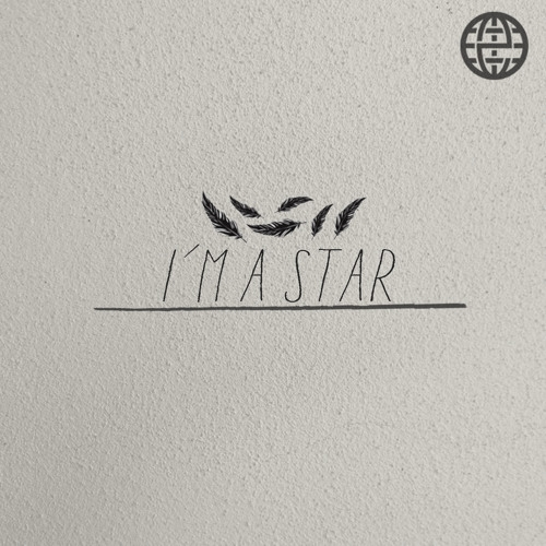 Tarro - I\'m A Star (Original mix)