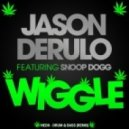 Jason Derulo feat. Snoop Dogg - Wiggle (Neoh Remix)