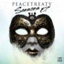 PeaceTreaty & Arem Ozguc - Tell Me (Original Mix)