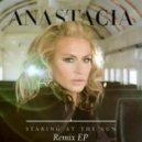 Anastacia - Staring at the Sun (The Cube Guys Remix)