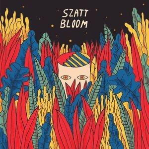 Szatt - Wings (Original mix)