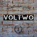 LEViTATE - Alleyways (Original mix)