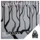 Syncopate Soul - Hokkaido (Vibe Mix)