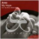 Aveo - My Hope (Tau-Rine Remix)