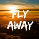 Paradise - Fly Away (Original Mix)