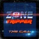 Zone Tripper - First Contact (Original mix)