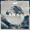 AN &. - 1995-01-01 (Original Mix)