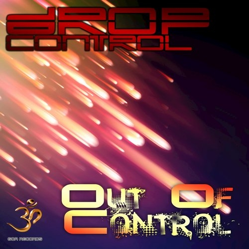 Drop Control - Enlightenment (Original Mix)