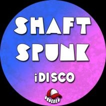IDisco - Shaft Spunk (Original Mix)