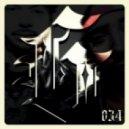 Malik Mustache & Bashh - Rock This Club (Original Mix)