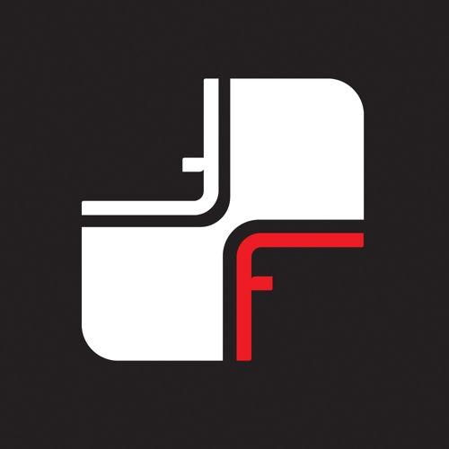 Flutlicht - The Fall (Force Multipliers Rework)