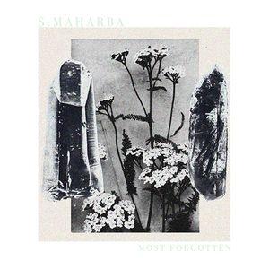 S.MAHARBA - Organs (Original mix)