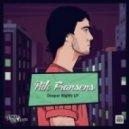 Rik Fransens - Thinking Bout Myself (Original Mix)