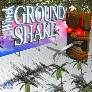 Wiwek - Groundshake (2Fly\'s Jungle Trap Remix)