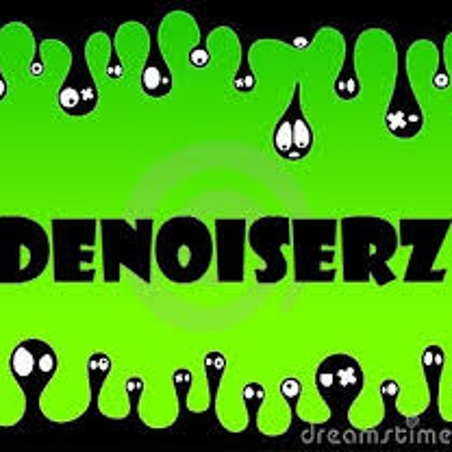 DeNoIsErZs - Knocks (Original mix)