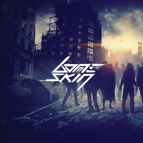 Zomboy - Skull n Bones (Bone N Skin Remix)