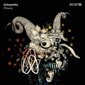 dubspeeka - Primary K293 (Original mix)
