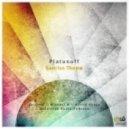 Platunoff - Sunrise Theme (Katrin Souza Remix)