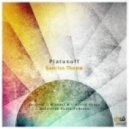 Platunoff - Sunrise Theme (Sebastian Busto Remix)