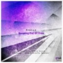 Frosun - Running Out Of Time (Luciano Scheffer Remix)