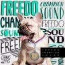 FREEDO - CHAMPION SOUND (Original mix)